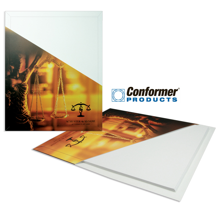 19-65-CON Conformer® Pocket Page