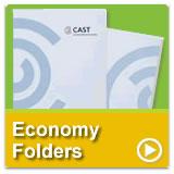 Economy Folders